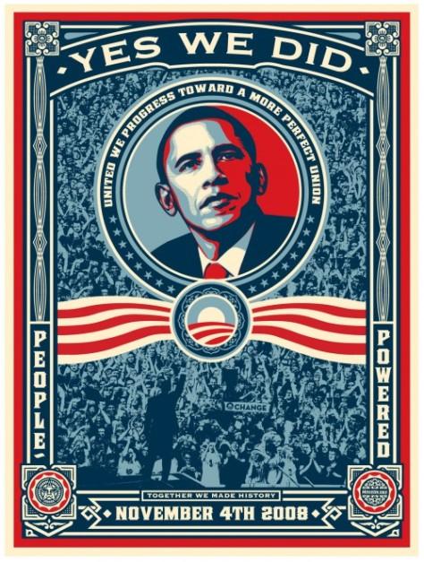 move-on-obama-31-500x662